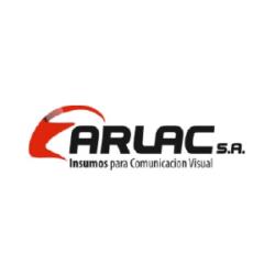 Arlac