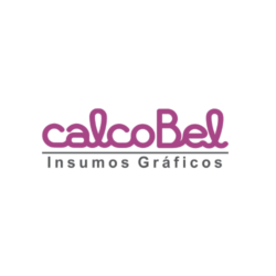 CalcoBel