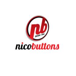 NicoButtonsWeb