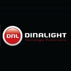 dinalight