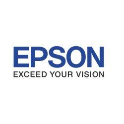 epson-argentina-logo