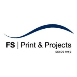 fsprintprojects