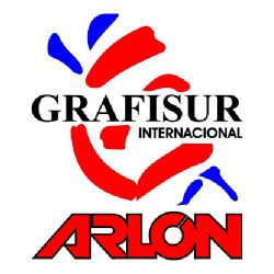 grafisur_arlon