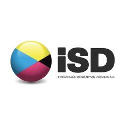 integracion-sistemas-digitales