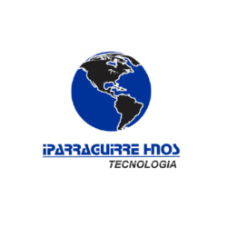 iparraguirre_web
