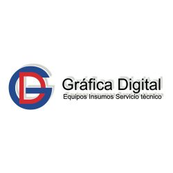 logo-grafica-digital-sombra