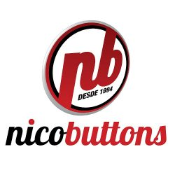 nico-buttons-logo