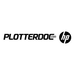 plotterdoc-logo