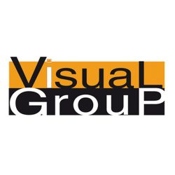 visual_group