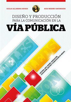 Un Libro En Edición Electrónica