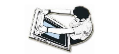 ¿Empujar En Vez De Tirar En La Impresión Serigráfica? - Método Alternativo
