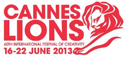 La Cartelería En Los Cannes Lions 2013